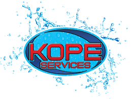 KOPE SERVICES LLC